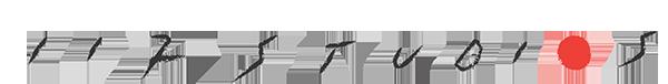 117 Studios Logo